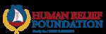 hrf-main-logo