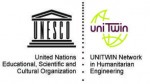 unitwin_uk_humanitarian_engineering_en